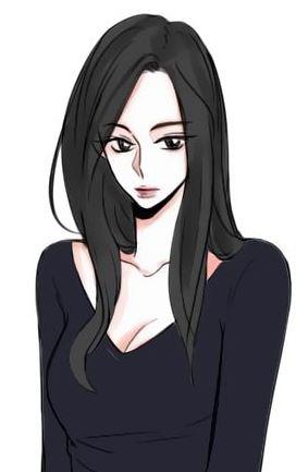 seola cleavage