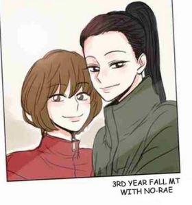19-19